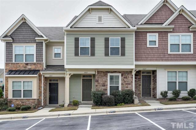 6407 Swatner Drive, Raleigh, NC 27612 (#2221546) :: The Perry Group