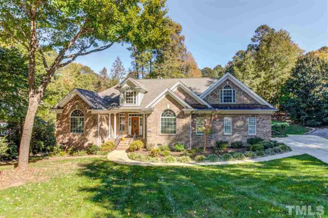 11604 John Allen Road, Raleigh, NC 27614 (#2221554) :: The Perry Group