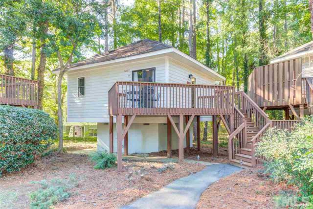 3257 Mill Run #3257, Raleigh, NC 27612 (#2221574) :: The Perry Group