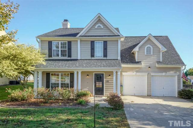112 Lake Valley Lane, Durham, NC 27703 (#2221635) :: The Perry Group
