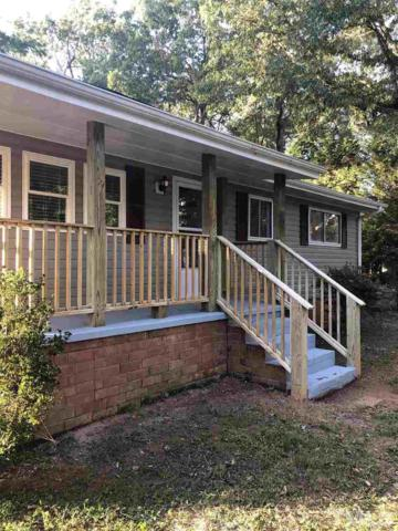 1819 Adams Place, Hillsborough, NC 27278 (#2221661) :: The Perry Group