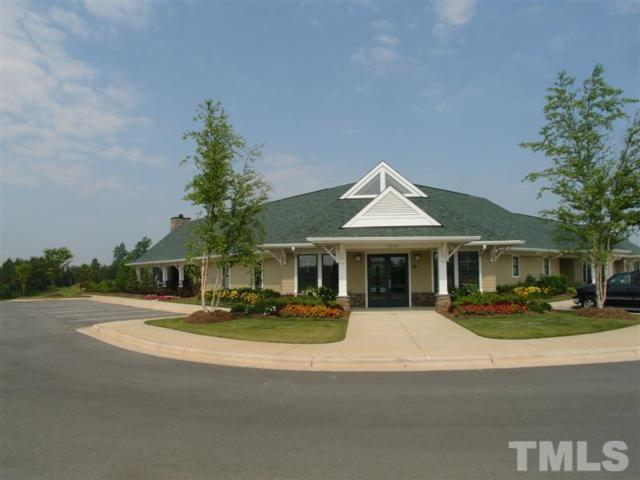 965 Golfers View, Pittsboro, NC 27312 (#2221704) :: The Perry Group