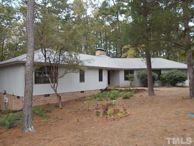723 Chelsea Drive, Sanford, NC 27332 (#2221725) :: The Perry Group