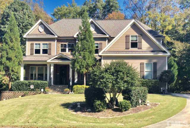 9020 Albatross Court, Raleigh, NC 27613 (#2221728) :: The Perry Group