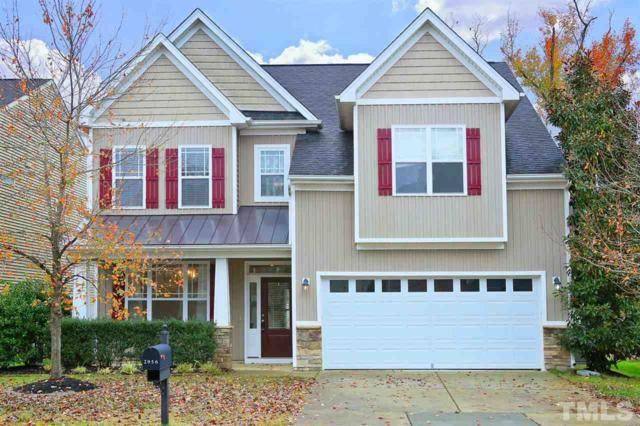 2956 Landing Falls Lane, Raleigh, NC 27616 (#2221741) :: The Perry Group