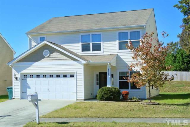 4405 Broomstraw Court, Durham, NC 27704 (#2221762) :: The Perry Group