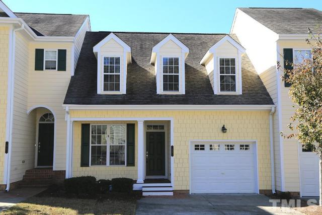53 Grapevine Trail, Durham, NC 27707 (#2221786) :: The Perry Group
