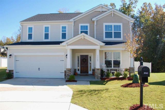 3940 Massey Pointe Court, Raleigh, NC 27616 (#2221810) :: The Perry Group