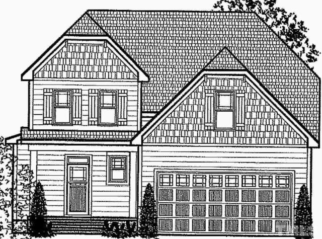 55 Buttonwood Court, Youngsville, NC 27596 (#2221874) :: The Perry Group