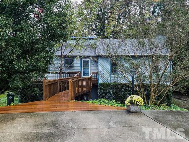 106 Carr Court, Mebane, NC 27302 (#2221880) :: M&J Realty Group