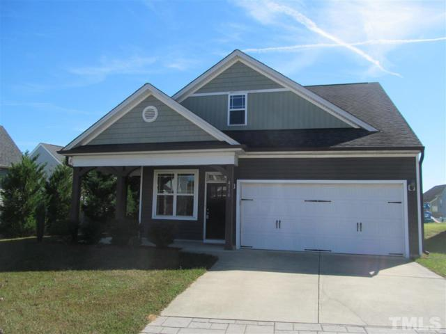 4110 Massey Preserve Trail, Raleigh, NC 27616 (#2221954) :: The Perry Group