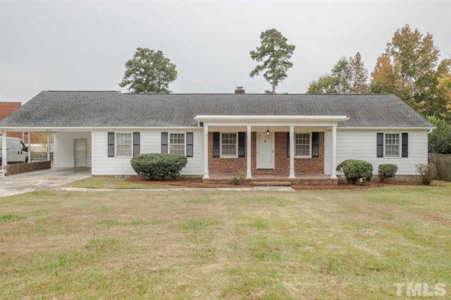 3920 Sue Lane, Raleigh, NC 27604 (#2221999) :: The Perry Group