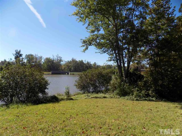 lot 19 Limerick Drive, Alamance, NC 27215 (#2222023) :: The Results Team, LLC