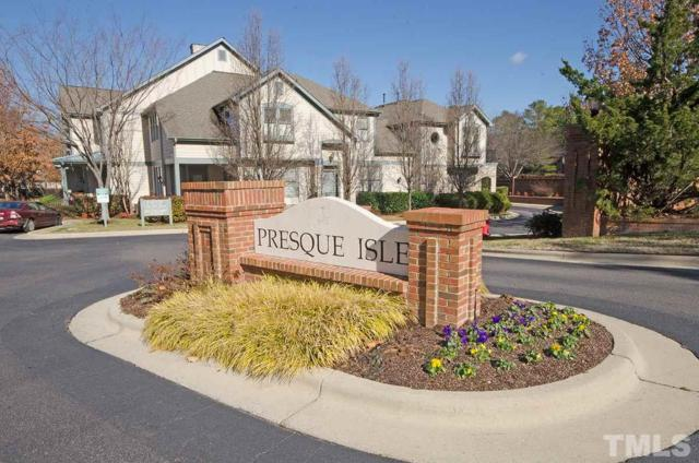 508 Presque Isle Lane #0, Chapel Hill, NC 27514 (#2222067) :: The Perry Group
