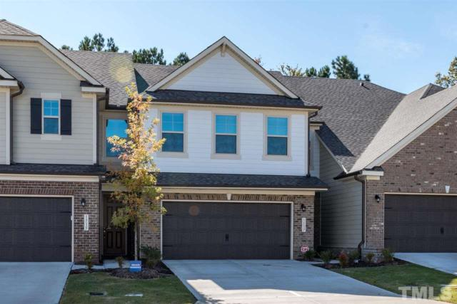 1517 Catch Fly Lane, Durham, NC 27713 (#2222079) :: The Perry Group