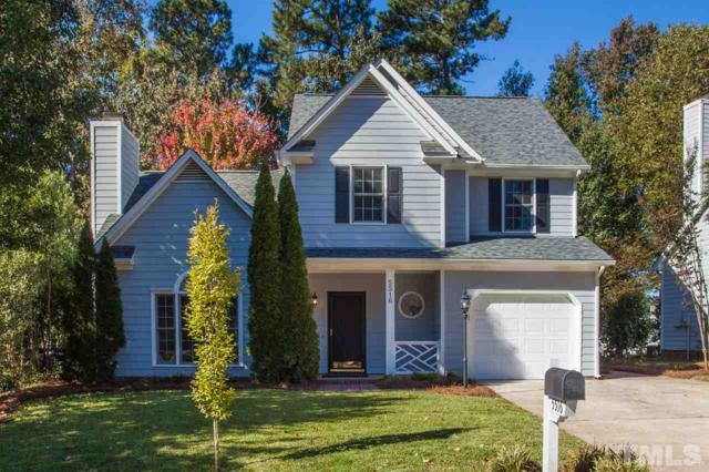 5516 Edgebury Road, Raleigh, NC 27613 (#2222086) :: The Perry Group