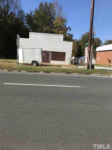 3004 Durham Road, Roxboro, NC 27573 (#2222219) :: The Beth Hines Team