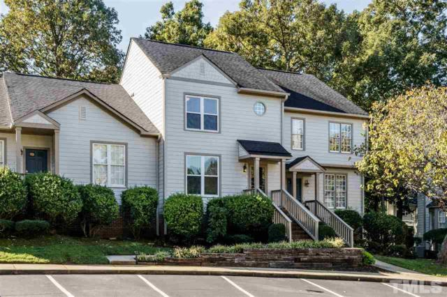 111 Windward Court, Cary, NC 27513 (#2222221) :: The Perry Group