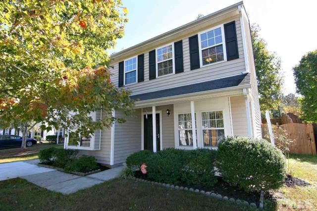 4 Tarrywood Court, Durham, NC 27703 (#2222260) :: The Perry Group