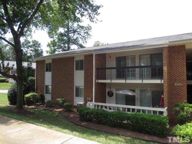 4519 Edwards Mill Road E, Raleigh, NC 27612 (#2222285) :: The Perry Group