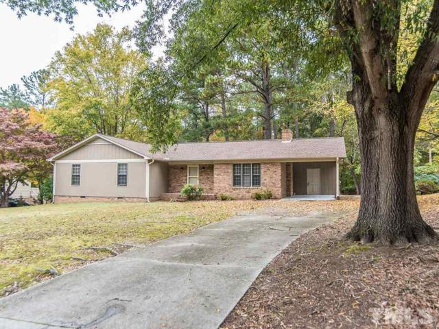 7117 Jeffrey Drive, Raleigh, NC 27603 (#2222402) :: The Perry Group