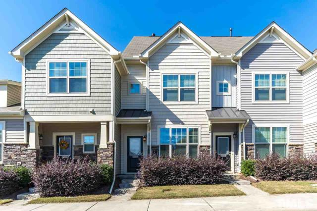 118 Panamint Drive, Durham, NC 27705 (#2222416) :: The Perry Group