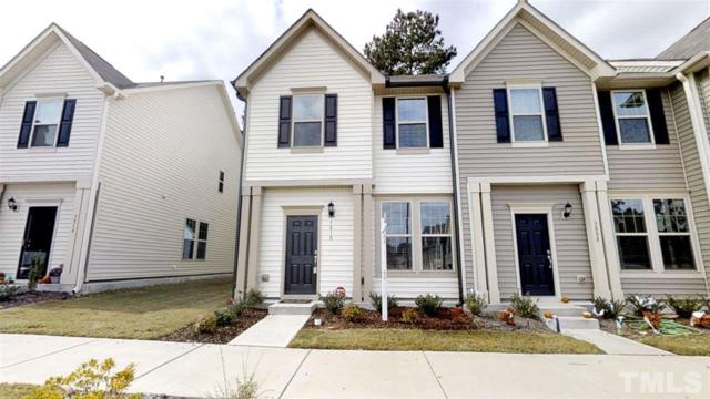 3010 Haskell Drive, Raleigh, NC 27610 (#2222426) :: The Perry Group