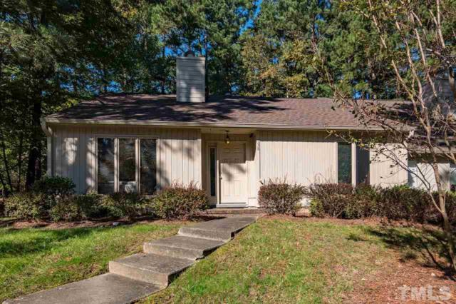 138 Berry Patch Lane, Chapel Hill, NC 27514 (#2222432) :: The Perry Group