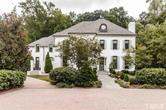317 Cambridge Woods Way, Raleigh, NC 27608 (#2222471) :: The Perry Group