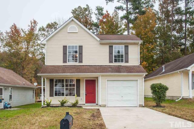 4008 Sudbury Road, Durham, NC 27704 (#2222499) :: The Perry Group