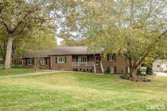 5 Chippers Way, Durham, NC 27705 (#2222522) :: The Perry Group