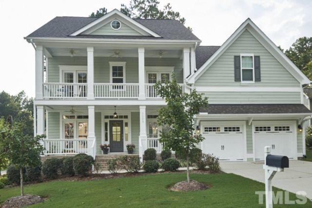 7206 Montibillo Parkway, Durham, NC 27713 (#2222547) :: The Perry Group
