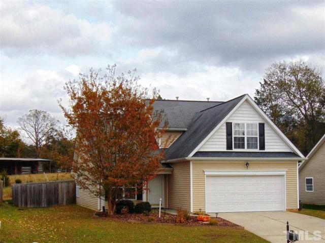 2460 Pepperstone Drive, Graham, NC 27253 (#2222572) :: The Perry Group