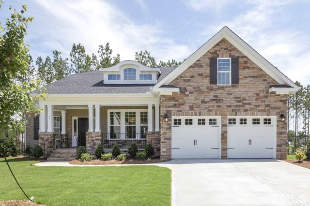 65 Vintage Court, Clayton, NC 27526 (#2222643) :: The Perry Group