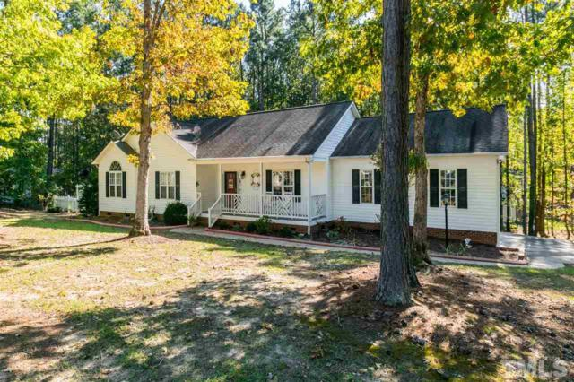 21 Athol Court, Clayton, NC 27527 (#2222722) :: The Perry Group