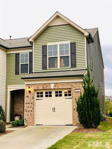 113 Comptonfield Drive, Durham, NC 27703 (#2222741) :: The Perry Group