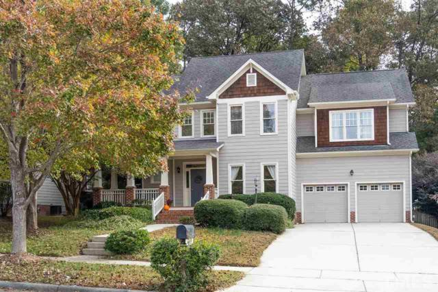 2409 Dunn Road, Raleigh, NC 27614 (#2222742) :: Marti Hampton Team - Re/Max One Realty