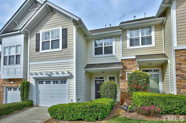 5907 Black Marble Court, Raleigh, NC 27612 (#2222762) :: The Perry Group