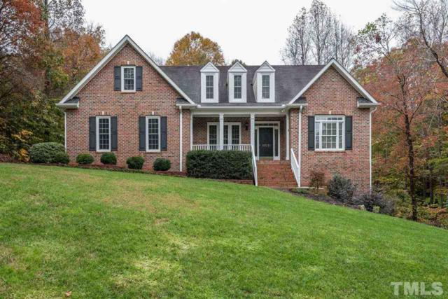 5713 Glenfiddich Way, Raleigh, NC 27613 (#2222829) :: The Perry Group