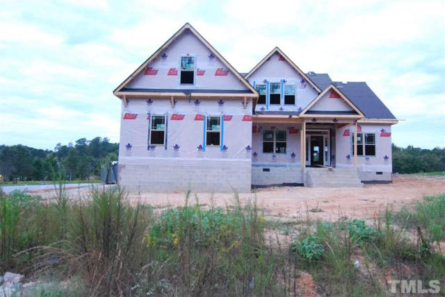243 River Mist Trail, Wendell, NC 27591 (#2222883) :: The Perry Group