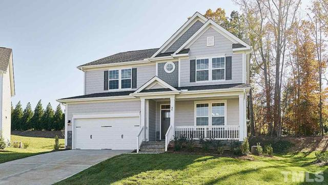 2313 Charters End Street, Willow Spring(s), NC 27592 (#2222888) :: The Perry Group