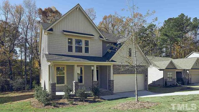 1013 Jarrett Bay Road, Willow Spring(s), NC 27592 (#2222900) :: The Perry Group