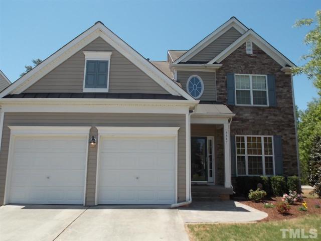 7741 Jackson Dane Drive, Raleigh, NC 27613 (#2222925) :: The Perry Group