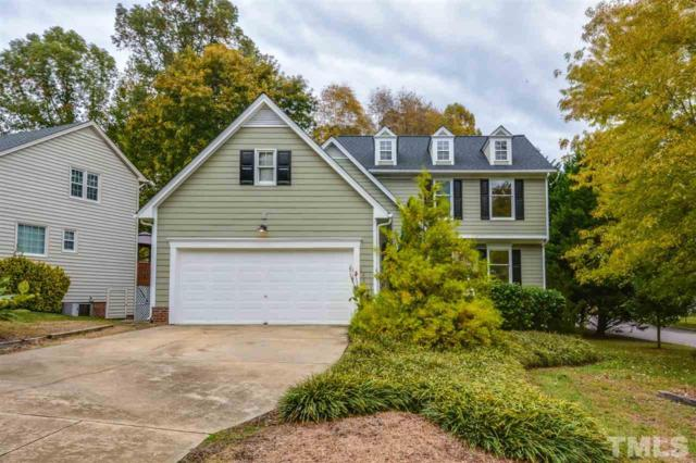 9700 Talman Court, Raleigh, NC 27615 (#2222945) :: The Perry Group