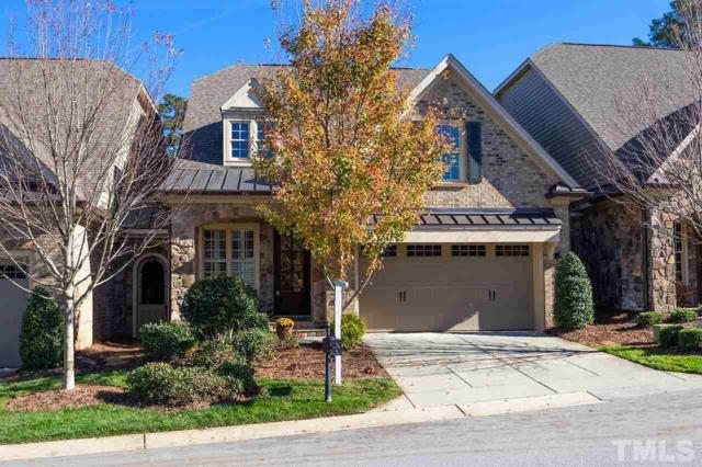 4012 Lila Blue Lane, Raleigh, NC 27612 (#2223022) :: The Perry Group