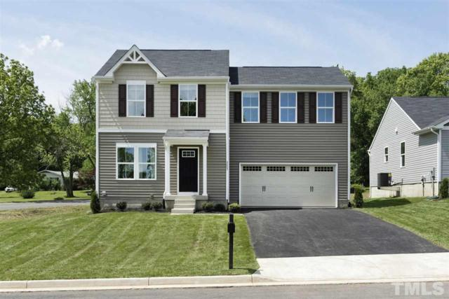 1004 Summer Mist Lane, Durham, NC 27704 (#2223035) :: The Perry Group