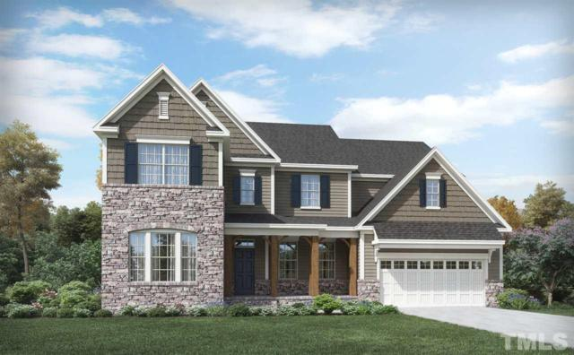 2909 Front Porch Way 22 - Valencia D, Apex, NC 27502 (#2223046) :: The Perry Group