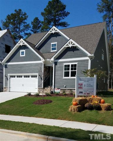 954 Bay Bouquet Lane, Apex, NC 27523 (#2223050) :: The Perry Group