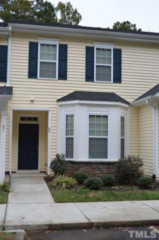 844 Horton Road #89, Durham, NC 27704 (#2223081) :: The Perry Group