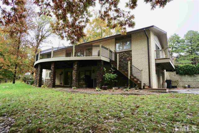 2198 N Woodland Road, Henderson, NC 27536 (#2223094) :: Raleigh Cary Realty